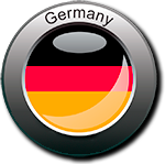 german automobile specialist
